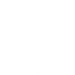 East & Young Solutions